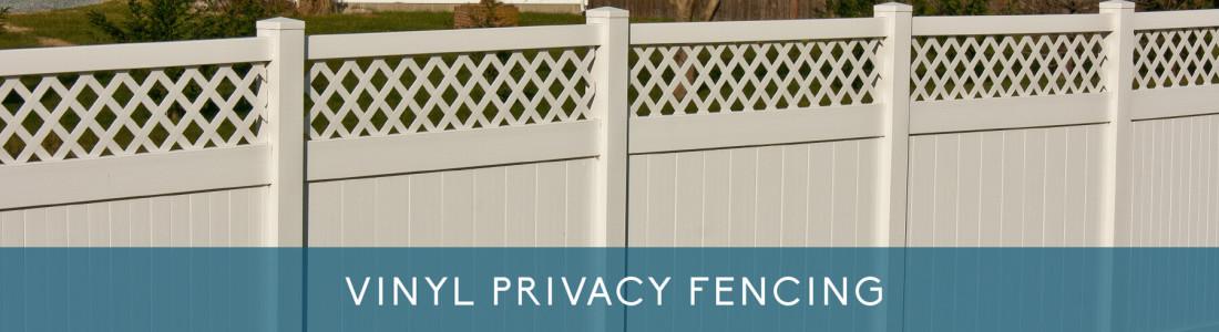 Vinyl-Privacy-Fencing-Slider-Wicomico1