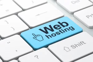 website-hosting