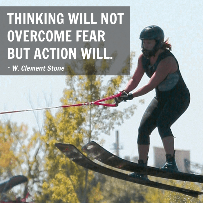 Thinking-will-not-overcome-fear