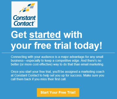 Constant-Contact-Free-Trial