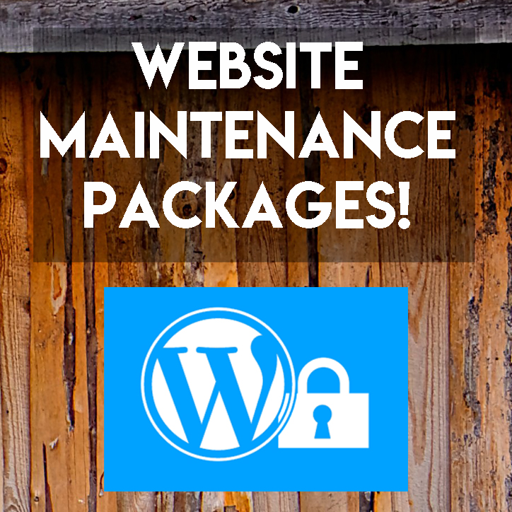 website-maintenance-packages