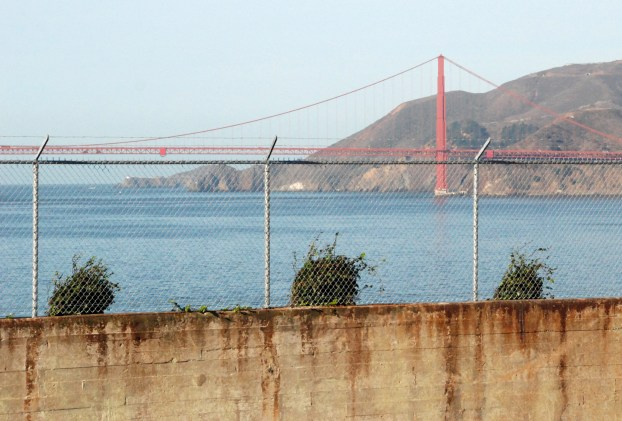 Alcatraz (26)