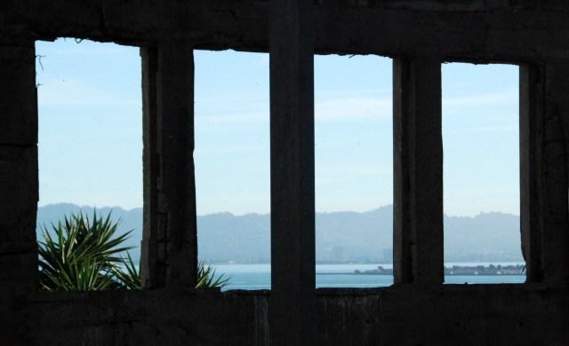 Alcatraz (40)