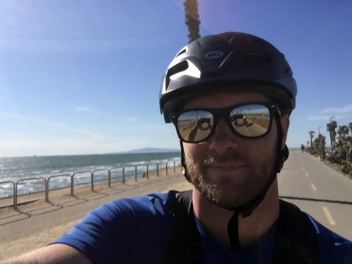 biking-malibu-to-newport-32