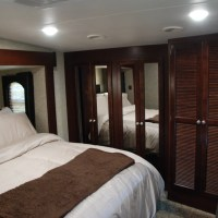 9 Reasons to Live in an RV over a House