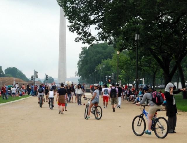 Washington DC (11)