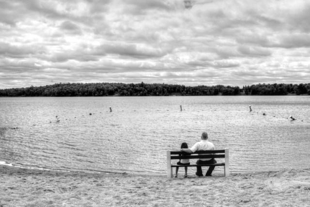 Fox Lake (31)