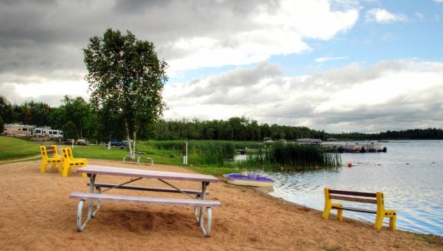 Fox Lake (77)