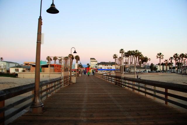 Imperial Beach (28)