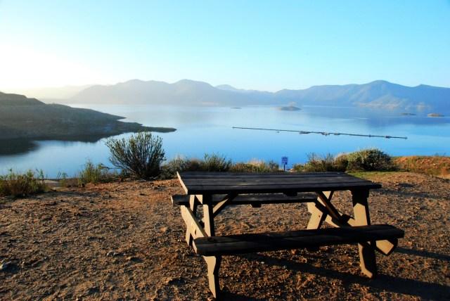 Diamond Valley Lake (5)