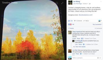 go-rving-autumn