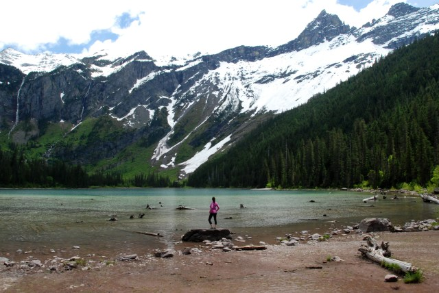 Avalanche Lake (20)