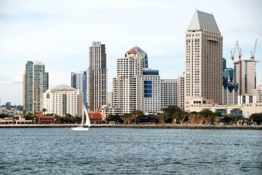 San Diego (5)