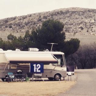 Cottonwood AZ (25)
