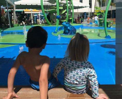 Tampa Aquarium (5)