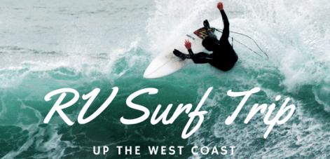rv-surf-trip-e1518636215555