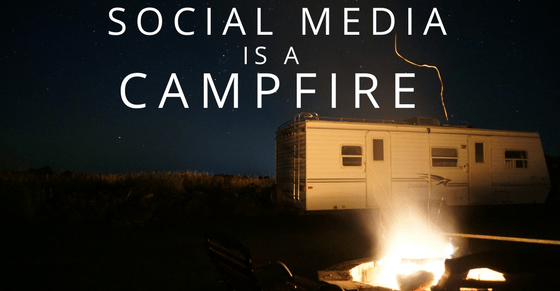 social-media-1-e1518636272332
