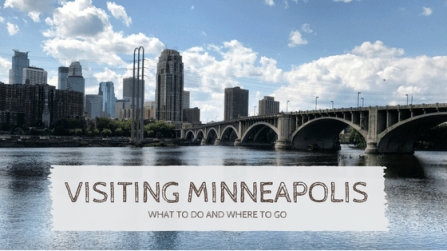visiting-minneapolis