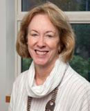 Sandy Rowe