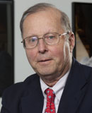 Gene Gibbons