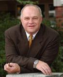 Steve Jarding