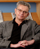 Hans Mathias Kepplinger
