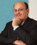 Walter Shapiro