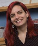 Jill Carroll
