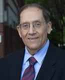 Allan M. Siegal
