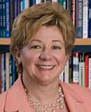 Carol Darr