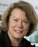 Elizabeth Becker