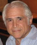 Seth Mydans