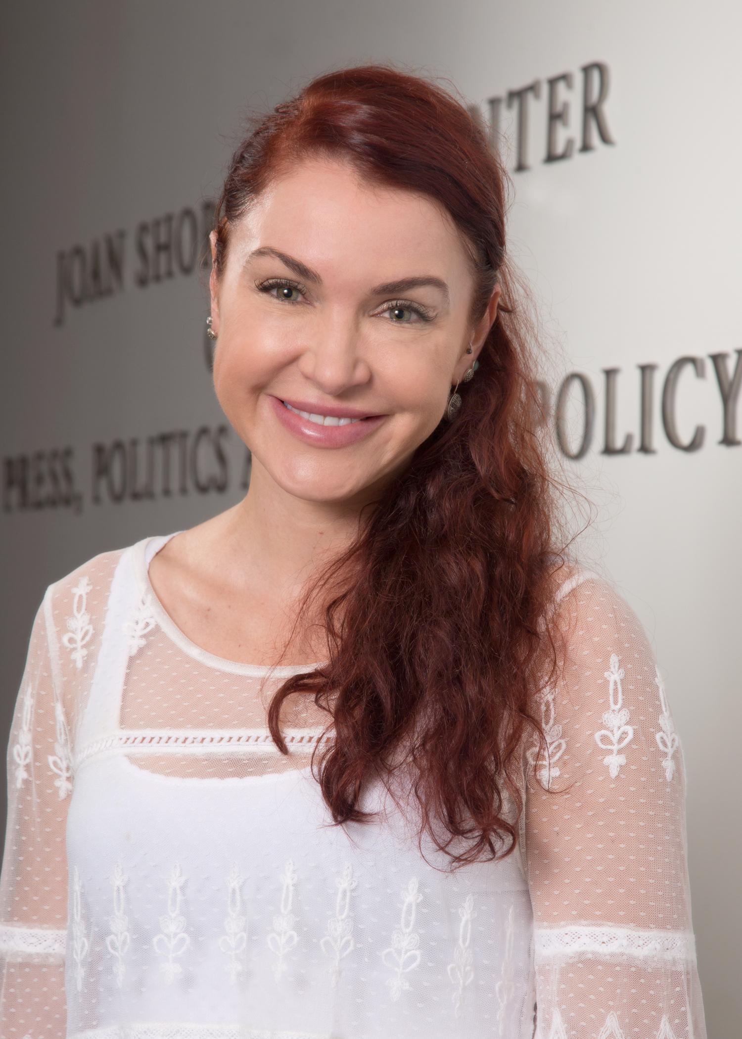 Kathleen Reen