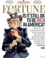 Fortune Cover