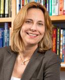 Melinda Henneberger