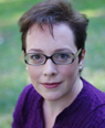 Julia Angwin
