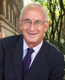 Peter Hart