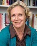 Celestine Bohlen