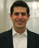 Nick Sinai