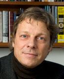 Wolfgang Donsbach