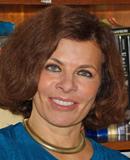 Nadine Strossen