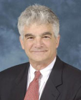 Mike Traugott