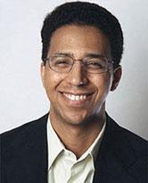 David Barbosa