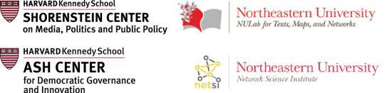 conference sponsor logos