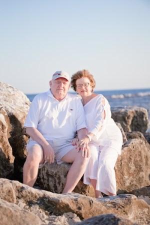 Photography Alabama Photographers Beach Portraits
