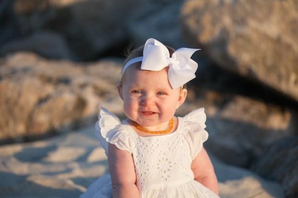 Perdido Key Family Photography Alabama Photographers Beach Portraits