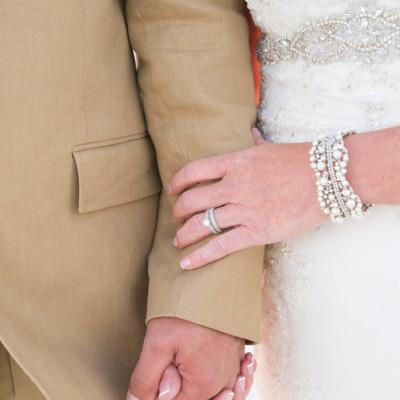Gulf Shores Wedding Photographers