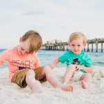 Gulf Shores Family Photography Orange Beach Photographer