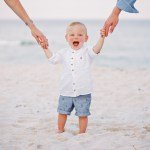 Gulf Shores Family Photography Orange Beach Portraits Tybee Island Photographers