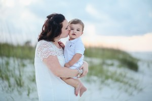 Destin Beach Portraits Santa Rosa Beach Florida Photographers Seaside Family Photography Dauphin Island Photographers